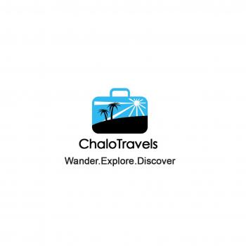 ChaloTravels in Haldwani, Nainital