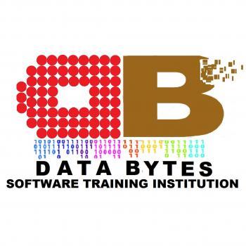Databytes in Bangalore