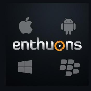 Enthuons Technologies Pvt Ltd in Noida, Gautam Buddha Nagar