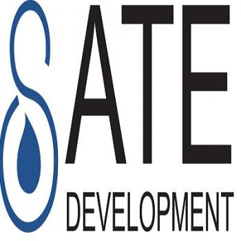 Sate Development in Mumbai, Mumbai City