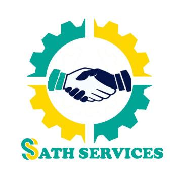 SathServices in Jaipur