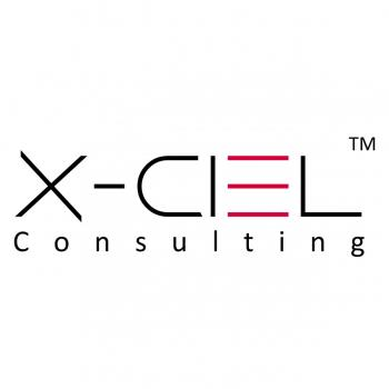 X-Ciel Consulting Pvt. Ltd.
