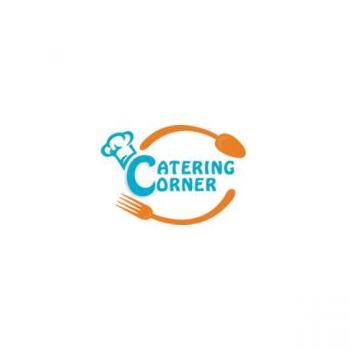 Catering Corner in Ahmedabad
