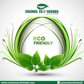 Eco Friendly Disposable Products | Disposable Products in Gurgaon, Gurugram