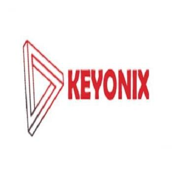 keyonix solutions private limited in New Delhi