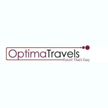 OptimaTravels in Delhi