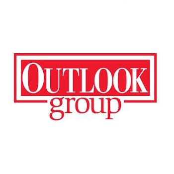 Outlook Publishing (India) Pvt. Ltd. in New delhi
