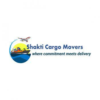 Shakti Cargo Movers in Delhi