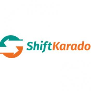Shift Karado in Gurgaon, Gurugram