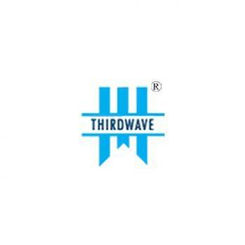 Thirdwave Overseas Education in Kochi, Ernakulam