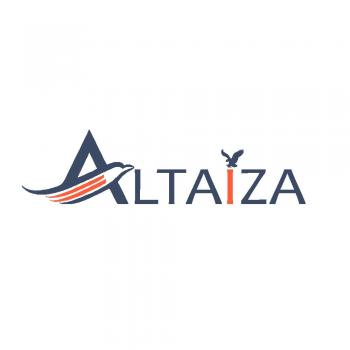 Altaiza - Web Development Company in Nagpur in Nagpur