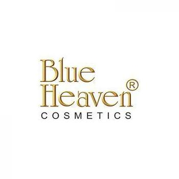 Blue Heaven Cosmetics in new delhi