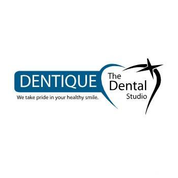 Dentique Kochi in Kochi, Ernakulam