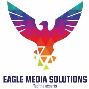 Eagle Media Solutions in Mumbai, Mumbai City