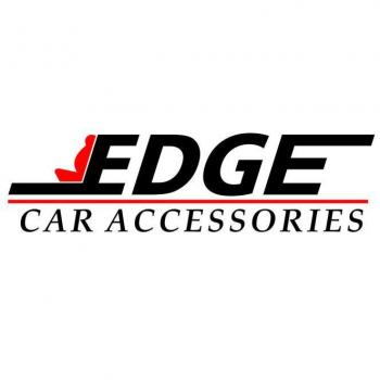 Edge Car Accessories in Bangalore