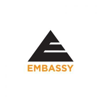 Embassy Industrial Parks in Bangalore