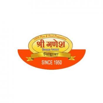 Ganesh Misthan Bhandar in Chirawa,Jhunjhunu