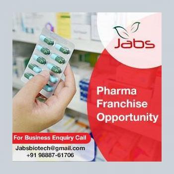 Jabsbiotech-PCD Pharma Franchise Company in Nabha, Patiala
