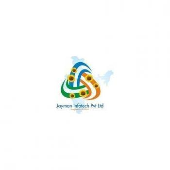 Jayman Infotech Private Limited in New Delhi