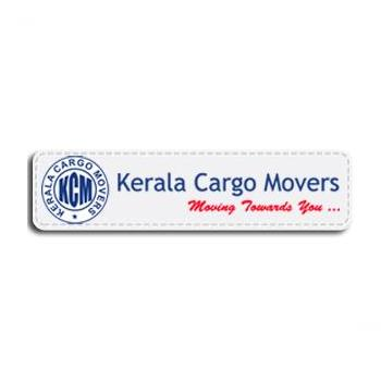 Kerala Cargo Movers in Bangalore