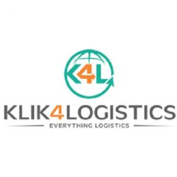 KLIK4 LOGISTICS LLP in Gurgaon, Gurugram