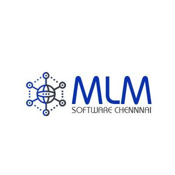MLM Software Chennai in Chennai