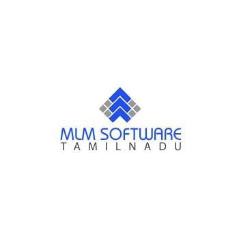 MLM Software Tamilnadu in Chennai