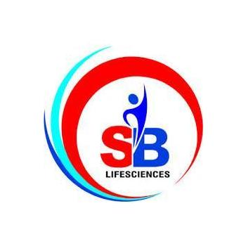 SB Lifesciences-PCD Pharma Franchise in Panchkula