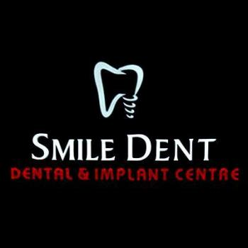 Smile Dent Dental Speciality & Implant Centre in Kayamkulam, Alappuzha