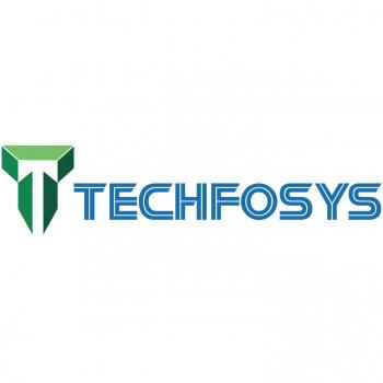 Techfosys Software Solutions Pvt Ltd in Chennai