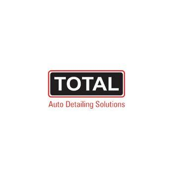 Total Car Care in Thrissur