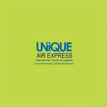 Unique Air Express in Pune