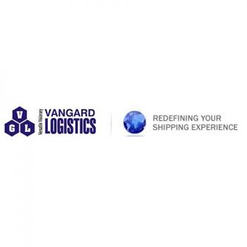 Vangard Logistics in Chennai