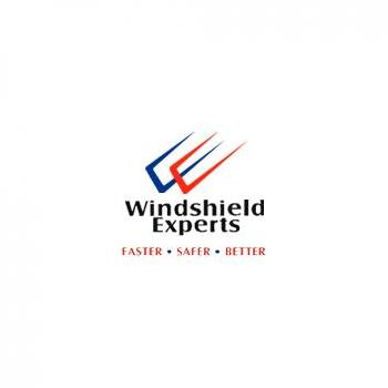 Windshield Experts in Chennai