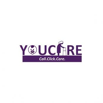 Youcare in chandigarh