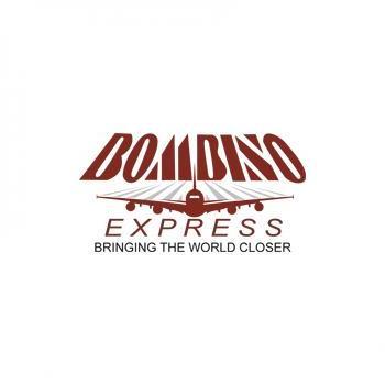 Bombino Express in Mumbai, Mumbai City