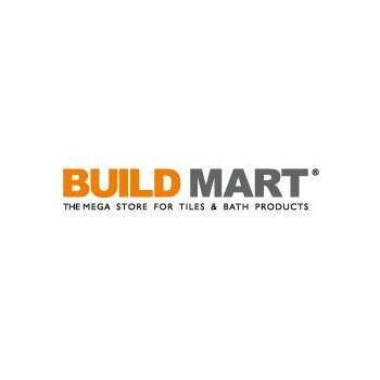 Build Mart in Bangalore