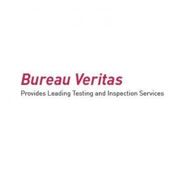Bureau Veritas in Kochi, Ernakulam