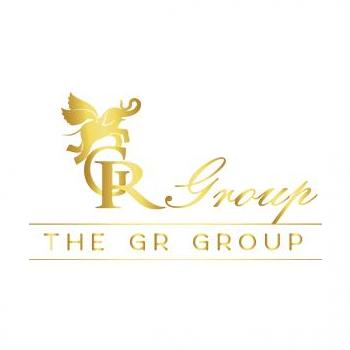 GR Group in Bangalore
