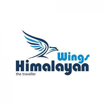 Himalayan Wings in Shimla