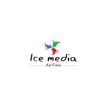 Ice Media in Chennai