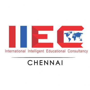 IIEC in Chennai