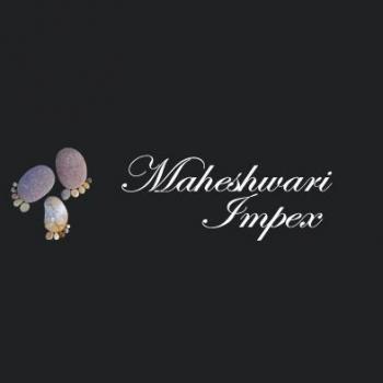 Maheshwari Maheshwari in Bangalore