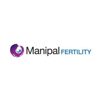 Manipal Fertility in Bangalore