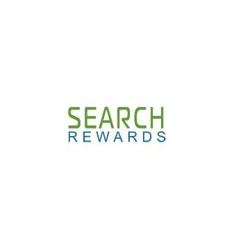 Search Rewards in Coimbatore