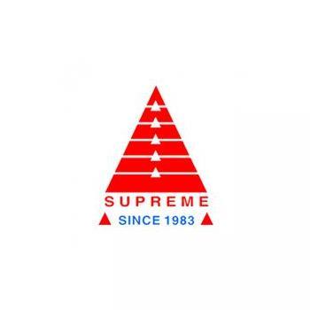 Supreme Transport Organisation Pvt Ltd in Mumbai, Mumbai City
