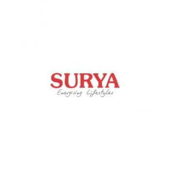 Surya Lights in New Delhi