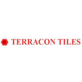 Terracon Tiles in Thrissur