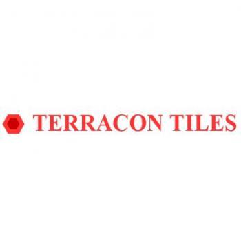 Terracon Tiles