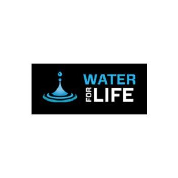 Water For life in Pune